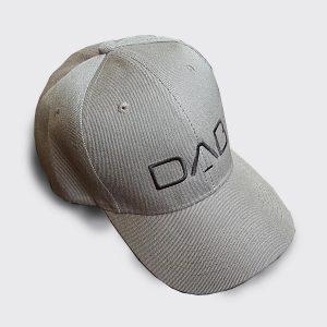 DAB Cap